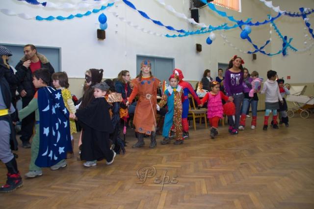 Karneval deti 42