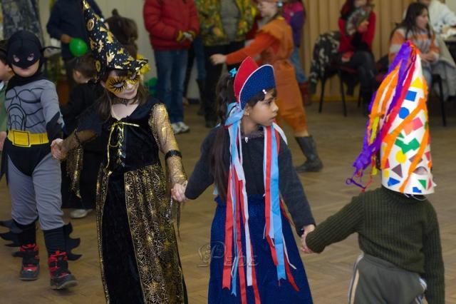 Karneval deti 44