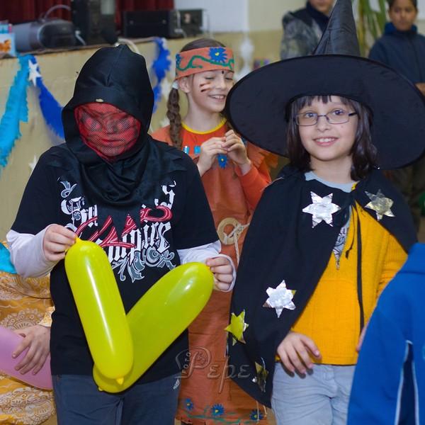Karneval deti 47
