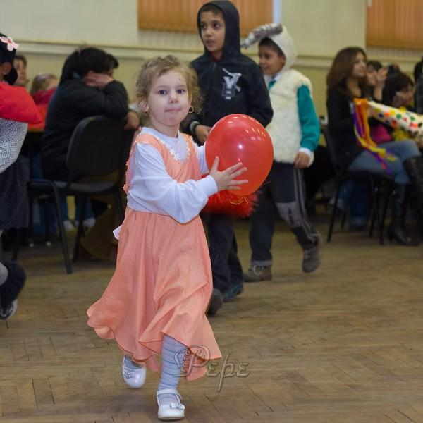 Karneval deti 51