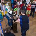 Karneval deti 59