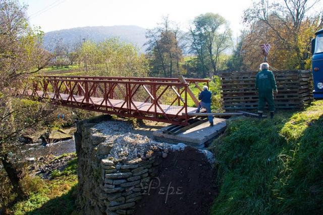 Nový most 2