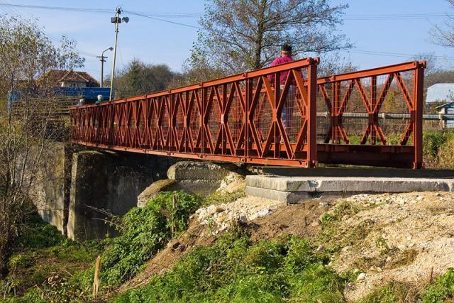 Nový most 4