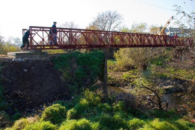 Nový most 5